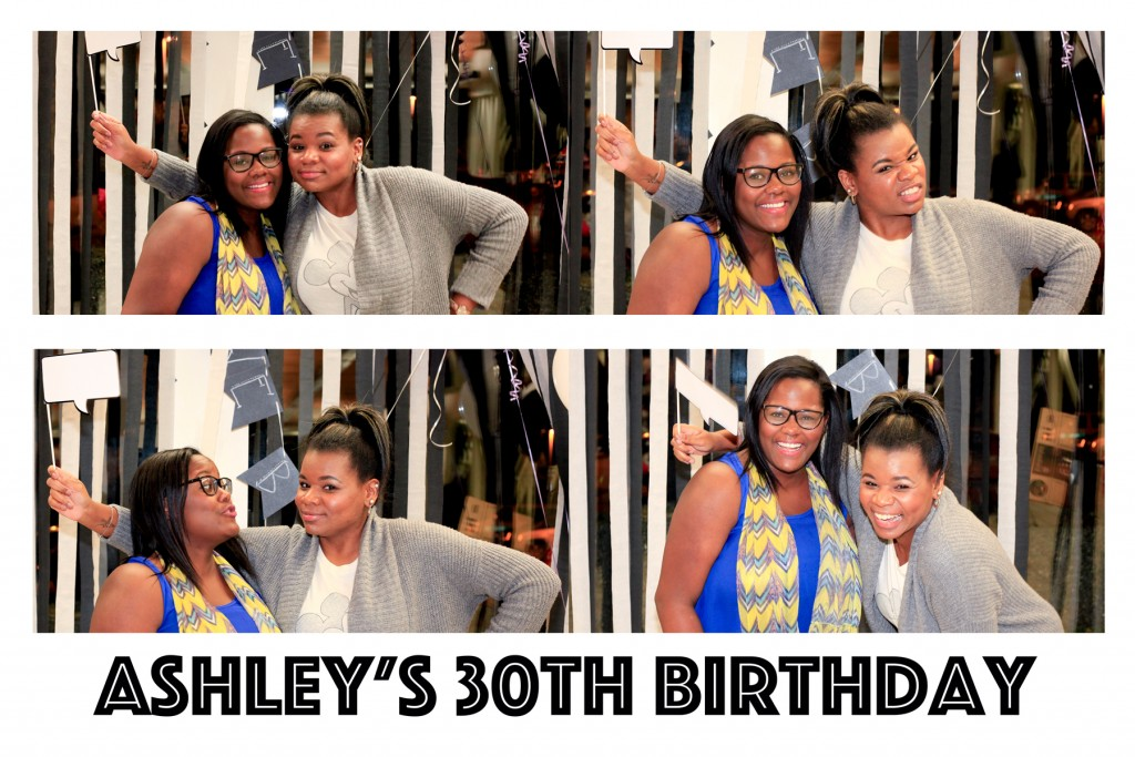 ASHLEY_BDAY_ONLINEBOOTH009