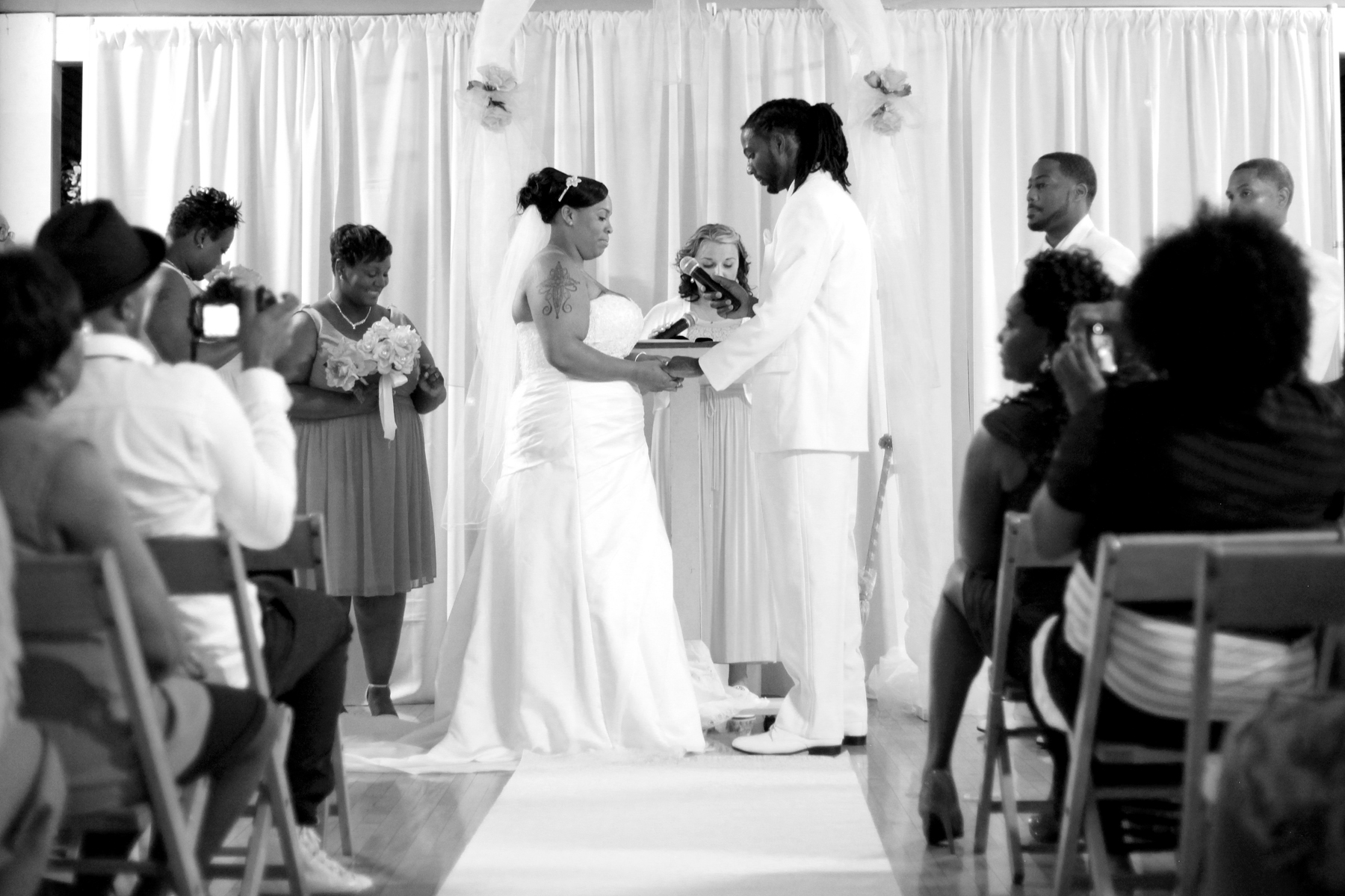 DorionRobin_Wedding_BW052